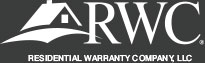 Florida Dream Builders Warranty Company